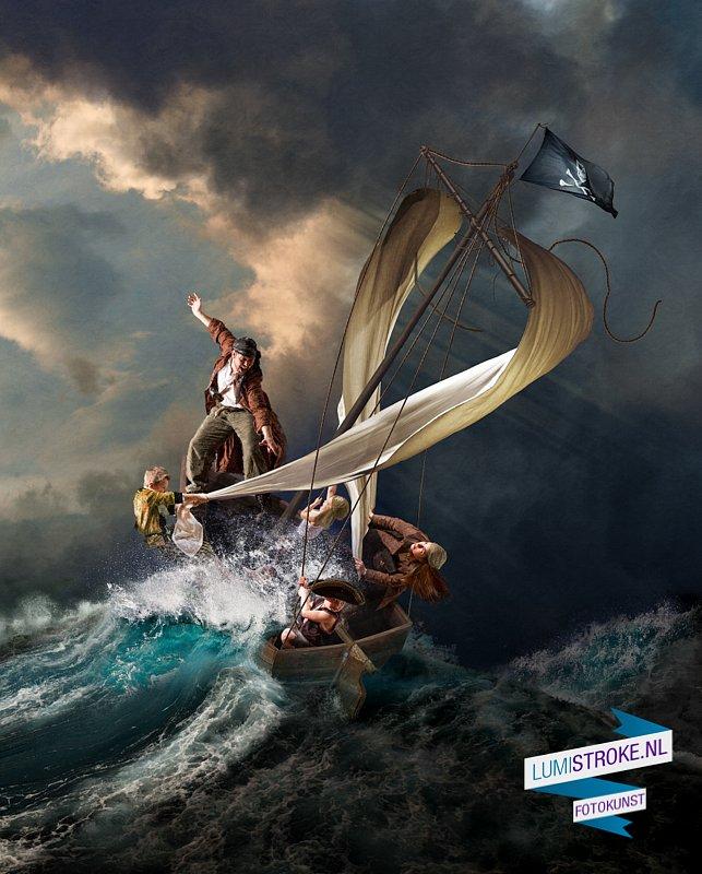 Piraten-AF.jpg