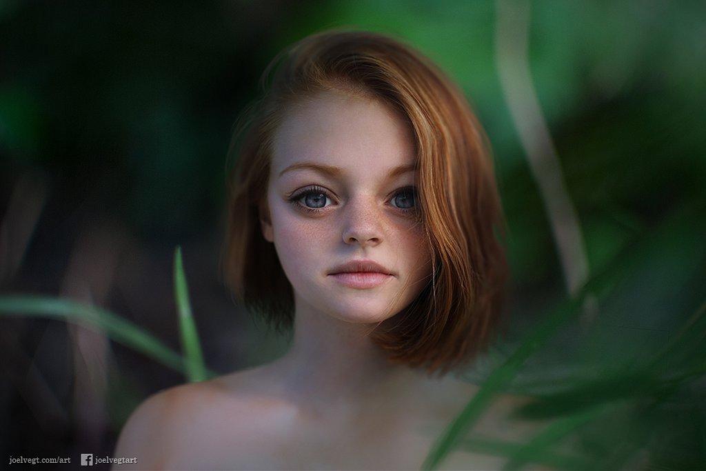 elfje-straigt-portrait-1-wm.jpg