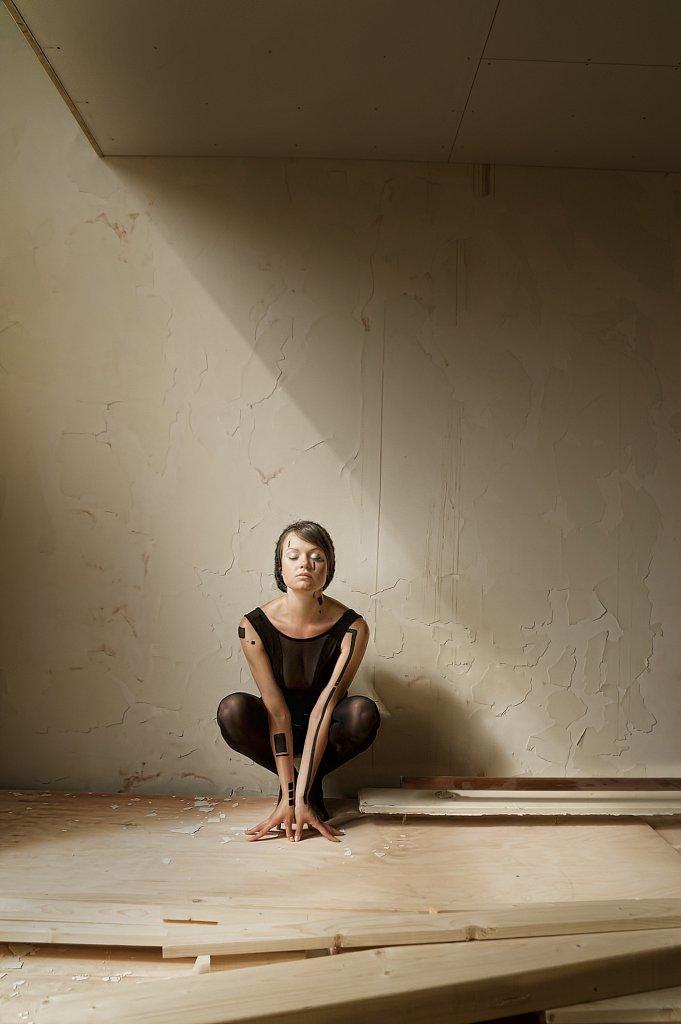 20120615-Arianna-0361.jpg