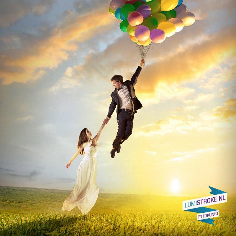 ballonnen-2.jpg