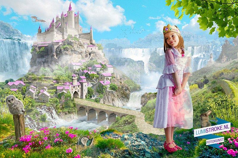 Prinses.jpg