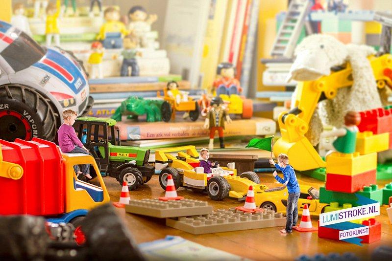 speelgoed2.jpg