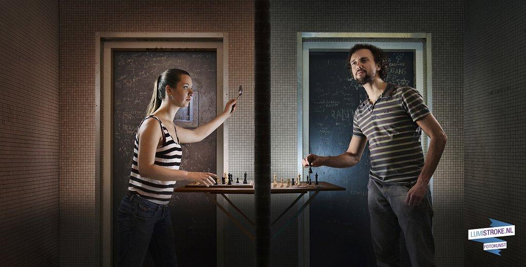 composite-schaak5-adjusted.jpg